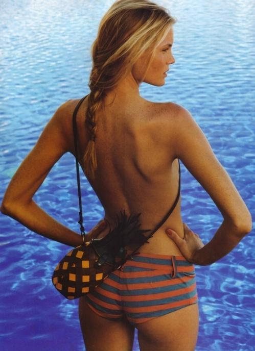 bikini_love