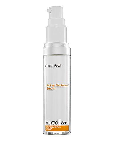 Murad Active Radiance Serum