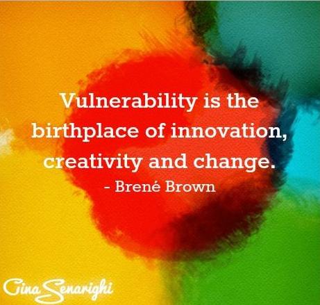 Vulnerability...