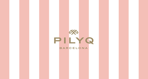 Pily Q…I seriously adore you!